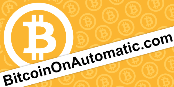 Automatic bitcoin faucet collector / elseabovew ga
